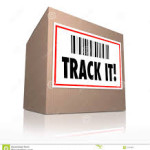 shipping companies in nepal
